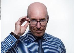 Alopecia treatment market set to expand