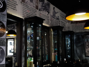 Medellin opens new store