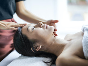 Insights from overseas spas on reopening