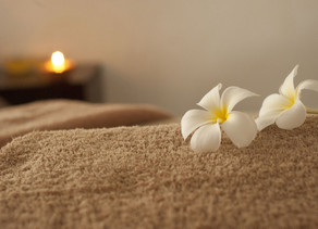 Day spa sector reopens in SA