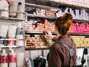 Professional hair care market poised for big growth