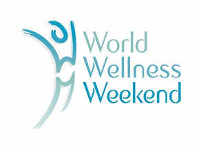 All systems go for World Wellness Weekend