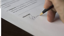 Agreement-blur-business-close-up-Image s