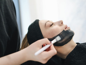 Facial beauty mask market on the rise