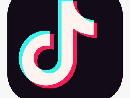 Using TikTok to market your business