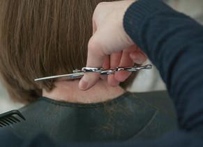 InventHelp inventor develops hair extension crimper