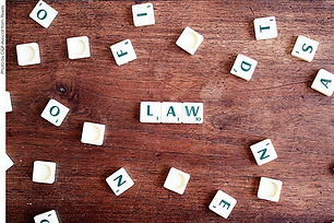 Law - word spelled out in scrabble.jpg