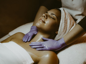 An overseas spa director's perspective on reopening