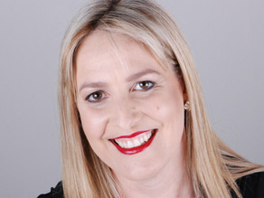 Jacoline Wentzel appointed to head SWAA SA Chapter