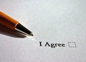Healthy & safety clauses to add to employment contracts