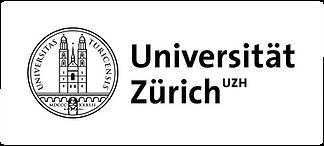 2000px-Universität_Zürich_logo.svg.png