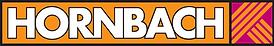 1280px-Hornbach_Logo_black.svg.png