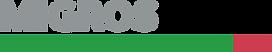 Migros-Bank-Logo.svg.png