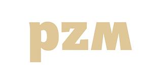 pzm-social-image.png