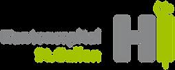 Logo_Kantonsspital_St._Gallen.svg.png
