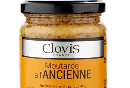 Clovis Montarde a I' Ancienne 200 Gramos