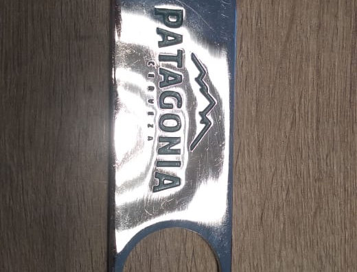 Destapador Patagonia