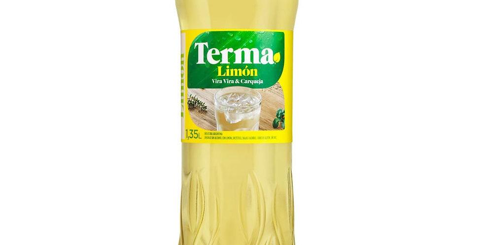 Terma Limon 1.35L
