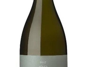 Bramare Valle De Uco Chardonnay 750cc