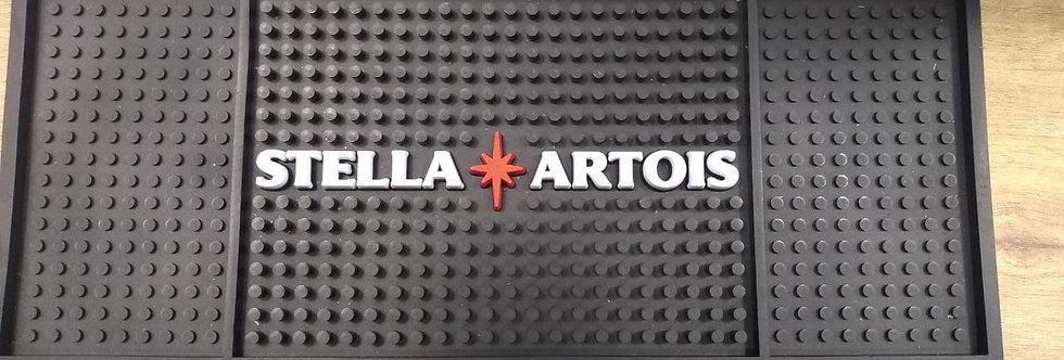 Esterilla Stella Artois