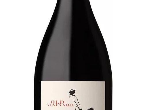 Old Vineyard Pinot Noir 750cc