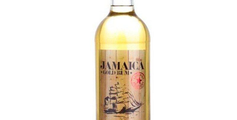 Jamaica Gold Litro