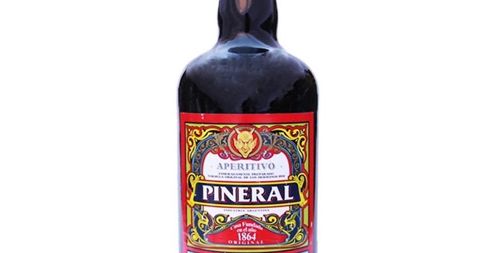 Pineral 29.5 750cc