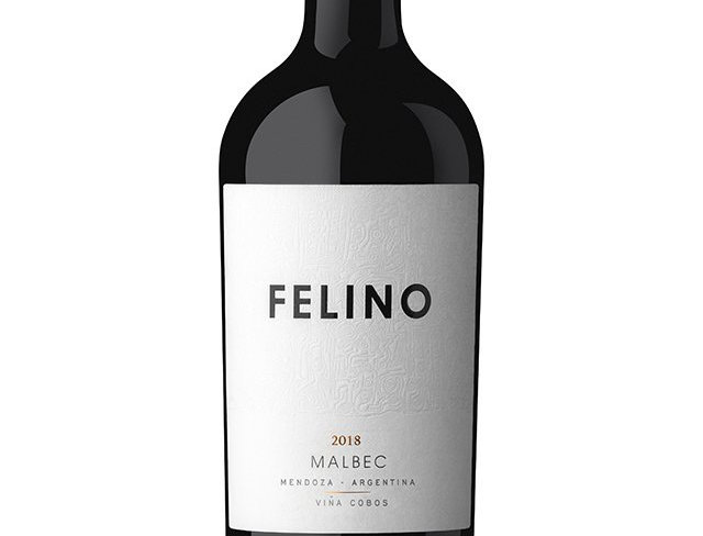 Felino Malbec 750cc