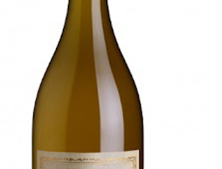 Casa Boher Gran Chardonnay 750cc