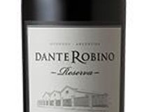 Dante Robino Reserva Bonarda 750cc
