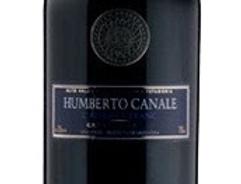 Humberto Canale Gran Reserva Cabernet Franc 750cc