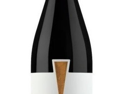 Fin del Mundo Reserva Pinot Noir 750cc