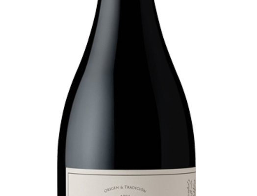 Escorihuela Gascon Pinot Noir 750cc