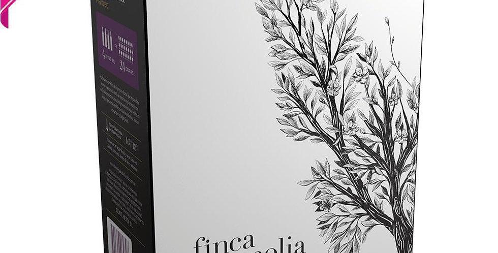 Finca Magnolia Malbec Box 3 Litros