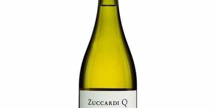 Zuccardi Q Chardonnay 750cc