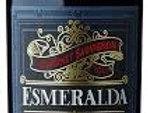 Esmeralda Cabernet Sauvignon 750cc