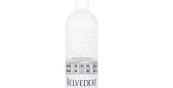 Belvedere 700cc