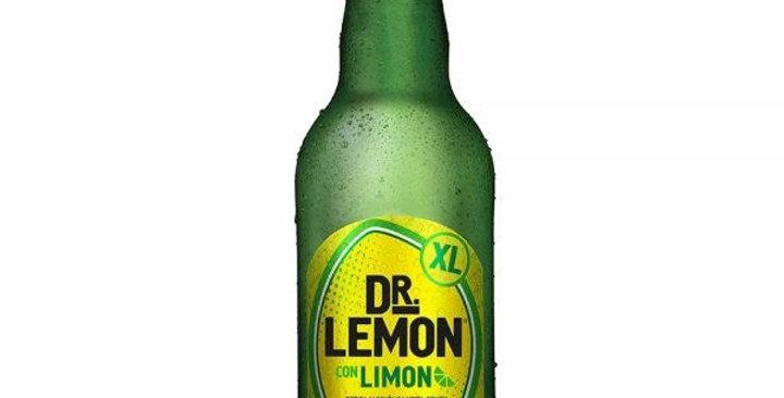 Dr Lemon Limon 1L