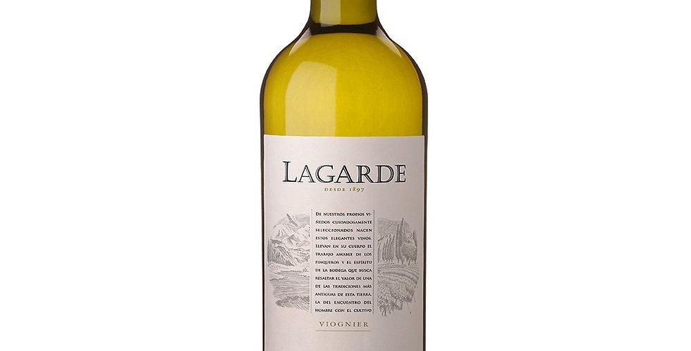 Lagarde Viogner 750cc