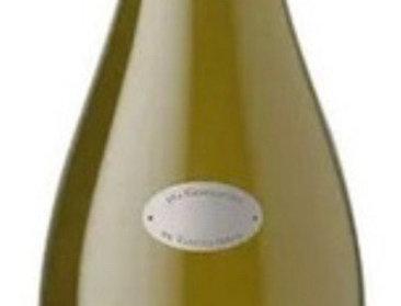Proyecto Hermanas Chardonnay 750cc