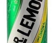 Dr Lemon Limon Lata 473cc Pack x 6 Unidades