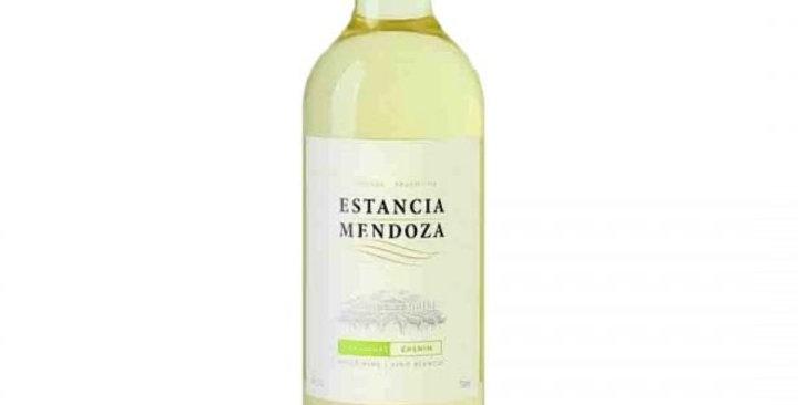 Estancia Mendoza Chenin Chardonnay 750cc