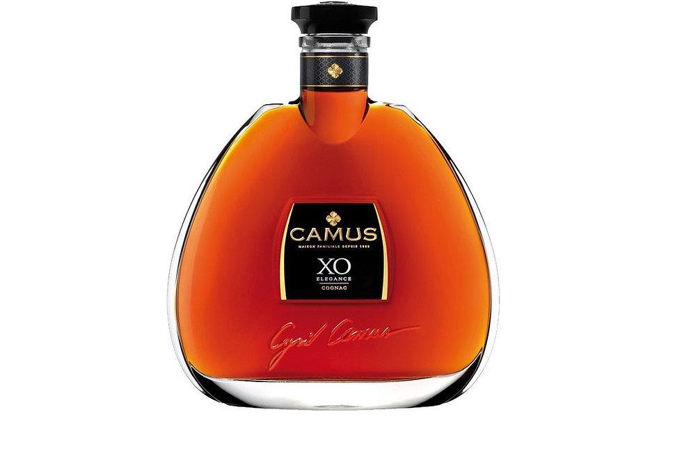 Camus XO 50cc