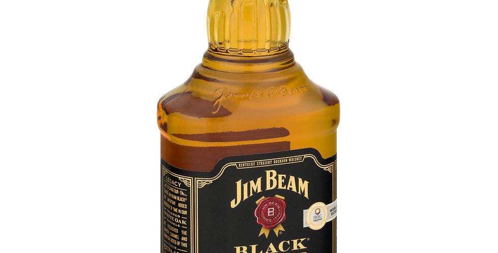 Jim Beam Black 375cc
