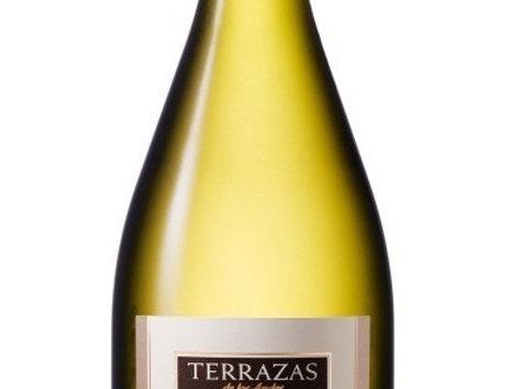 Terrazas Reserva Chardonnay 750cc