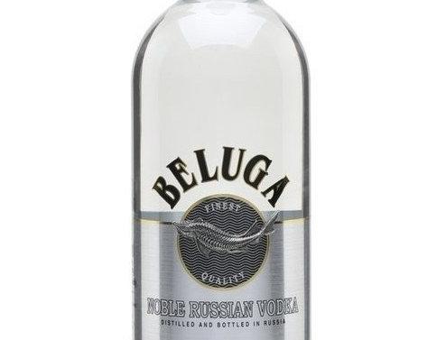 Beluga Noble 700cc