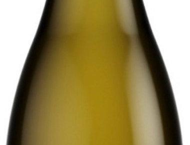 Lindaflor Chardonnay 750cc