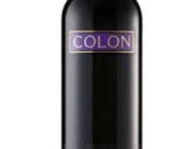 Colon Merlot 750cc