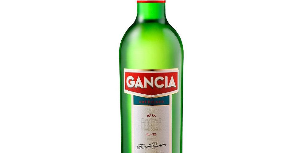 Gancia 450cc
