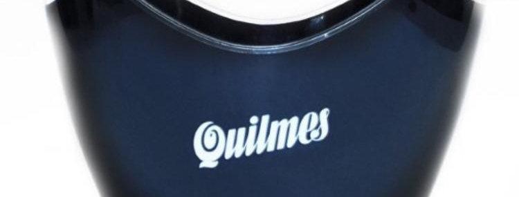 Frapera Quilmes Acrílico 35 x 17 x 25 cm